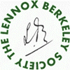 The Lennox Berkeley Society